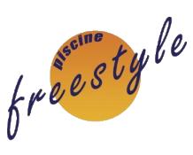 freestyle1aok