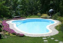 Garden Più piscine